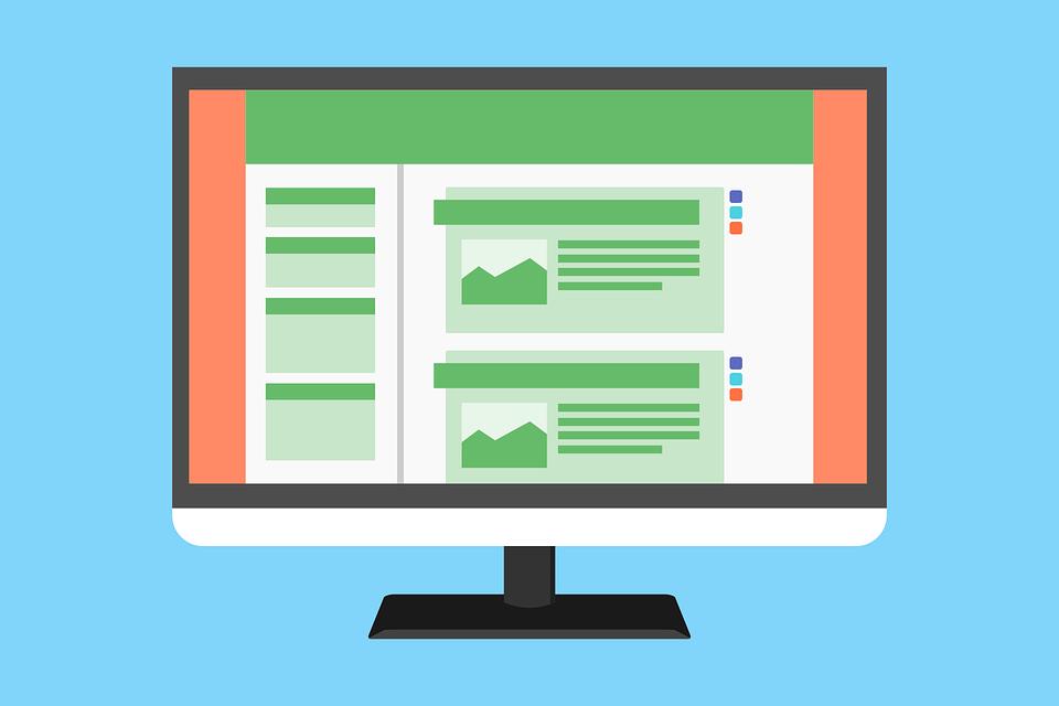15 Langkah Mudah memindahkan akun blogger ke akun gmail lainnya