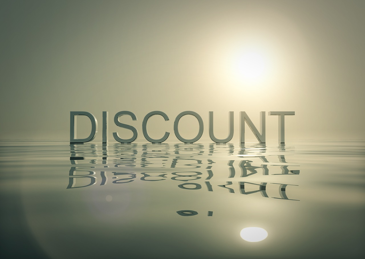 Diskon 50% Domain Murah Kusus .net dan .com | Berlaku cuma 2 Hari 27-28 Sept 2016 saja. Buruan