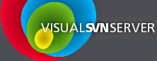 Membangun Server SVN