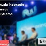 Kisah Sukses Pemuda Indonesia Meraih Profit Miliaran Rupiah Hanya Dengan Jual Kaos