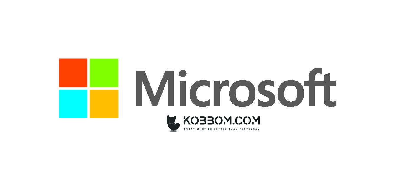 Lowongan Kerja di Microsoft Asia Untuk Indonesia