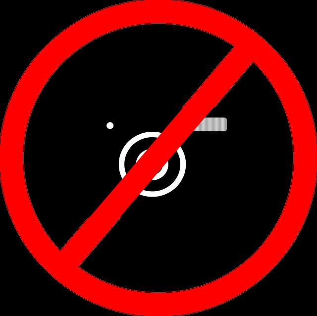 Suka Duka Pedagang Online Shop yang Kehilangan Akun Instagram Karena di Banned
