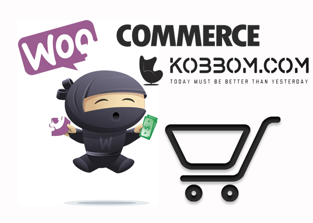 Cara Mudah Menambahkan Produk Baru di WooCommerce