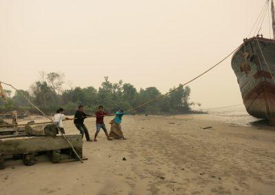Pulau RUpat 2