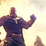 Review Film Infinity War Avengers – Nonton Bareng Dadakan Team VTI di Jakarta