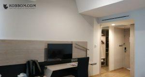Design Fox Hotel PKU