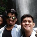 Berkenalan Dengan Taman Raya Cibodas Bogor