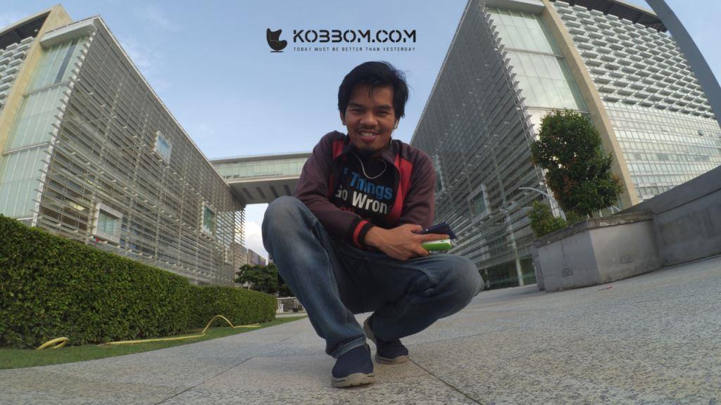 Kunjungan 6 Jam Ke Malaysia, Kira-Kira Bisa Kemana Saja ya ?